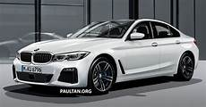 2019 bmw 3 series g20 2019 g20 bmw 3 series rendered conjoined kidney grille
