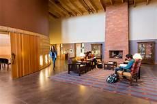 Native American Cultural Center Finding Family Elder Cultural Advisors Program Offers