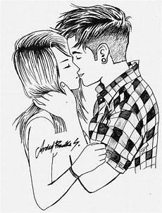 imagens de casal para desenhar