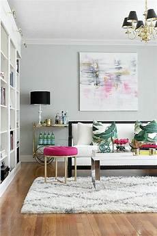home interior design ideas photos metallic grey and pink 27 trendy home decor ideas digsdigs
