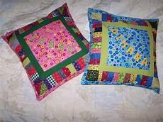 patchwork cojines maison de patchwork cojines infantiles