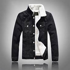 lined coats for costume fashion winter jean jackets coat fashion clothing