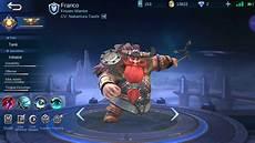 mobile legends update terbaru update mobile legends terbaru 2 0 gg temen2
