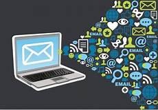 consigli pratici il bab 224 digital direct marketing e pertinenza 5 consigli pratici