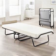 be folding guest bed with airflow mattress reviews