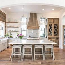 Glamorous Home Decor The 15 Most Beautiful Kitchens On Sanctuary
