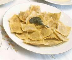 tortelli di zucca mantovana vinchef tortelli di zucca