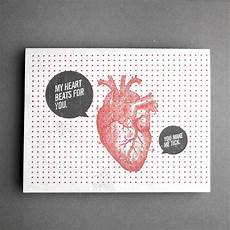 Designs For Valentines Card 20 Creative S Day Cards You Wish You Were
