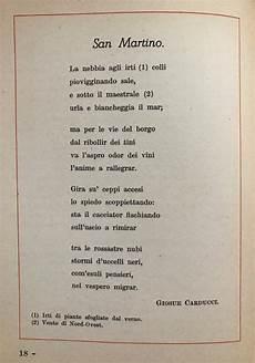 la nebbia agli irti colli poesia testo testo della celeberrima poesia di giosu 232 carducci san