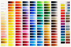 S Acrylic Craft Paint Color Chart New Masters Acrylic Colours Jackson S Art Blog