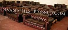 divani chester usati divano chester poltrona chesterfield roma vintage