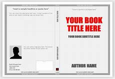 Book Templates For Microsoft Word Pin On Heart Centered Business