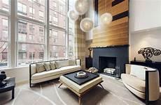 Zen Decorating Accessories Zen Decor Ideas Calming Room Styles Designing Idea