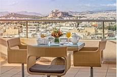 divani caravel atene divani caravel hotel 195 豢2豢3豢5豢 updated 2018 prices