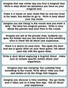 Narrative Essay Prompts Narrative Writing Prompts By Teacher S Heaven Tpt