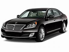 2019 Hyundai Equus Ultimate by 2016 Hyundai Equus Review Ratings Specs Prices And