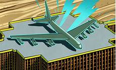 how to test a b 52 against emp project atlas i hackaday