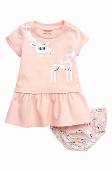 designer baby clothes designer baby clothes nordstrom