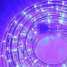 Hue Rope Lights Lights Com Decor String Lights Rope Lights Super