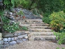 giardini di pietra gamboa