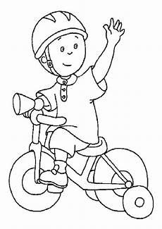 Malvorlagen Caillou Baby Ausmalbilder Caillou 15 Ausmalbilder Und Basteln Mit Kindern