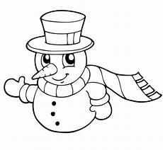 malvorlagen weihnachten einfach ausmalbilder