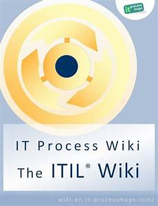 Itil Light 15 Best Itil Templates Images On Pinterest Templates