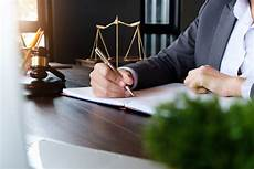 Writing Documents Should I Adapt My Writing To The Judge Casetext