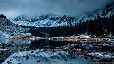 theme wallpaper 4k for pc page 2 of best colorado 4k or hd wallpapers desktop background
