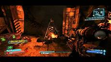 Dying Of The Light Borderlands 2 Dying Of The Light Cult Of The Vault Vault Of The