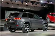 2020 jeep grand release date 2020 jeep grand srt redesign 2019 2020 jeep