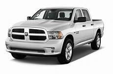 2016 ram 1500 reviews and rating motor trend