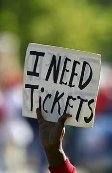 Sales Ticket Ticket Sales And Social Media Mlb Dilemma