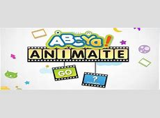 Top 25 ideas about Animation software & Applications on