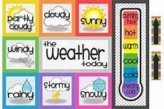 Weather Chart For Preschool Classroom Printable Weather Chart 1 2 Jpg Google Drive Es Pot Imprimir