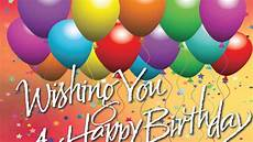 Birthday Wish Pictures The 100 Happy Birthday Wishes Youtube