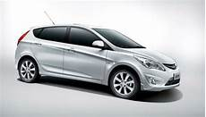 hyundai accent hatchback 2020 2020 hyundai accent hatchback colors release date