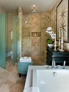 bathroom designs hgtv modern furniture master bathroom pictures hgtv