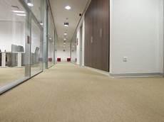Flooring Solutions Commercial Flooring Solutions All Flooring Solutions