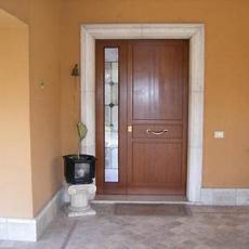 cornici per porte interne installazione cornicioni in marmo prezzi e idee habitissimo