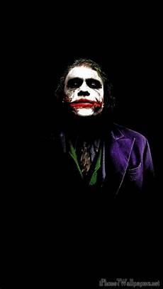 Wallpaper Iphone 7 Joker by Joker Hd Wallpaper For Iphone 7 Impre Media