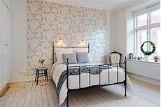 Bedroom Wallpaper Ideas Bedroom Wallpaper Ideas Photo Collection Adorable Home