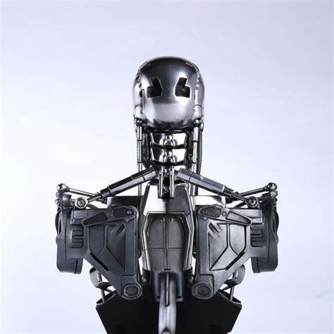 Terminator Byst