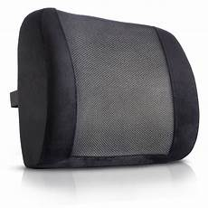 top 10 best lumbar support for car review