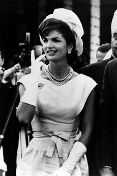 Jackie S Designer Jackie Kennedy Fashion Style Style Jeans