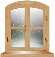 Windows Clip Art Winter Window Png Clip Art Image Gallery Yopriceville