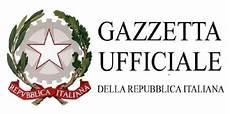 decreti ministero interno decreto presidente consiglio dei ministri 11