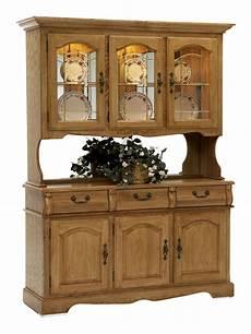intercon classic oak 60 quot china hutch with three half doors