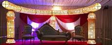 about us moonlight weddingsmoonlight weddings