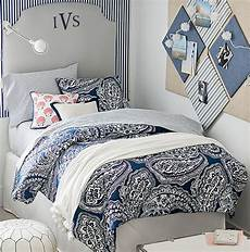 best xl sheets for back to school vogue